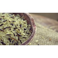 Ρύζι Ανάκατο Αγριόρυζο Με Μπόνετ (20%)