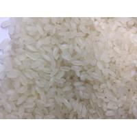 Ρύζι Καρολίνα Εγχώριο