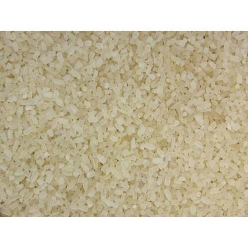 Ρυζόνι (ρύζι κομμένο) Κίτρινο Εγχώριο