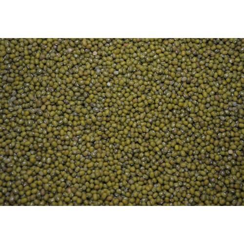 Φασόλια Πράσινα Εισαγωγής Αργεντινής