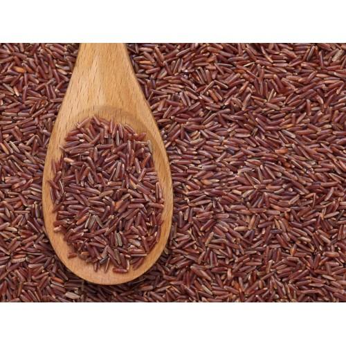 Κόκκινο Ρύζι /Κιλό