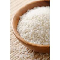 Ρύζι Sushi Rice Εισαγωγής